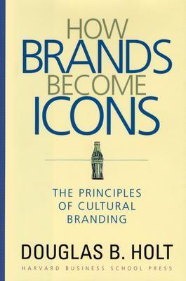 Top 5 quyển sách tự học Digital Marketing